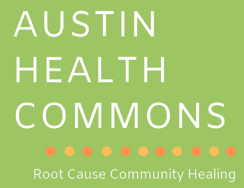Austin Health Commons